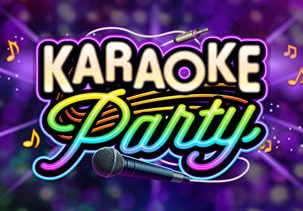 Karaoke Party Mobile Slot by Microgaming Fully Reviewed