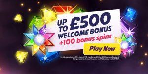 kerching 500 bonus