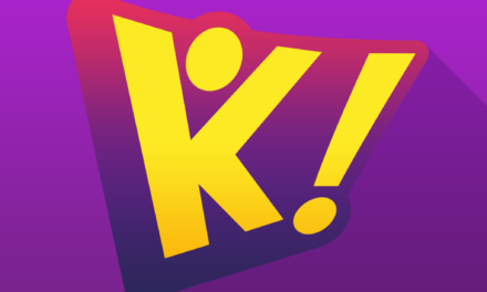 Kerching! Mobile Casino Review – £500 Deposit Bonus