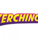 Check Out Kerching's Weekly Recurring Promotions — £50 + 25 Free Spins