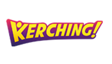 Check Out Kerching's Weekly Recurring Promotions — £50 + 25 Extra Spins