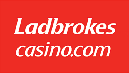 Ladbrokes Launches New Mobile Casino App