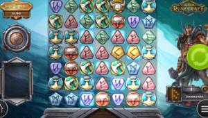 large-grid-slot-viking-runecraft