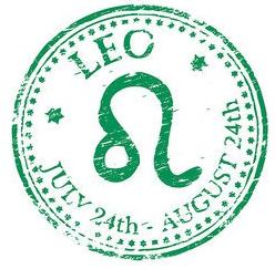 Leo Stamp