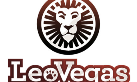 LeoVegas Expand Mobile Portfolio To Include More Table Games
