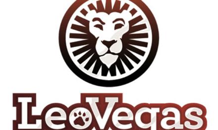 LeoVegas Expand Mobile Portfolio To Include More Table Games