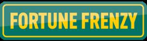 logo fortune frenzy