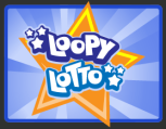 Loopy Lotto