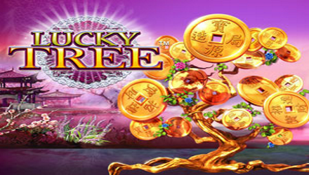 Lucky Tree Slot From Bally Technologies Is Out Now To Play