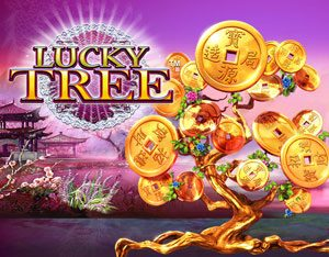 lucky-tree-slot-logo