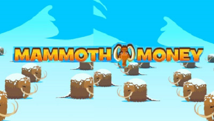 Mammoth Money Mobile Slot By mFortune — An In-Depth Review
