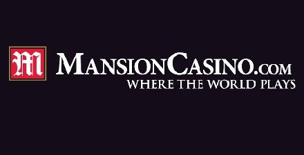 Mansion Casino Age Of The Gods £1 Million Giveaway!
