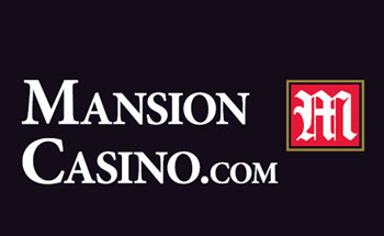Mansion Mobile Casino Review — Sleek and Sophisticated!