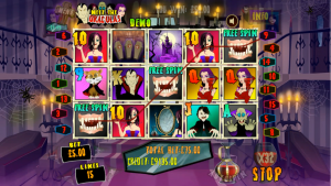 meet-the-draculas-free-spins-round
