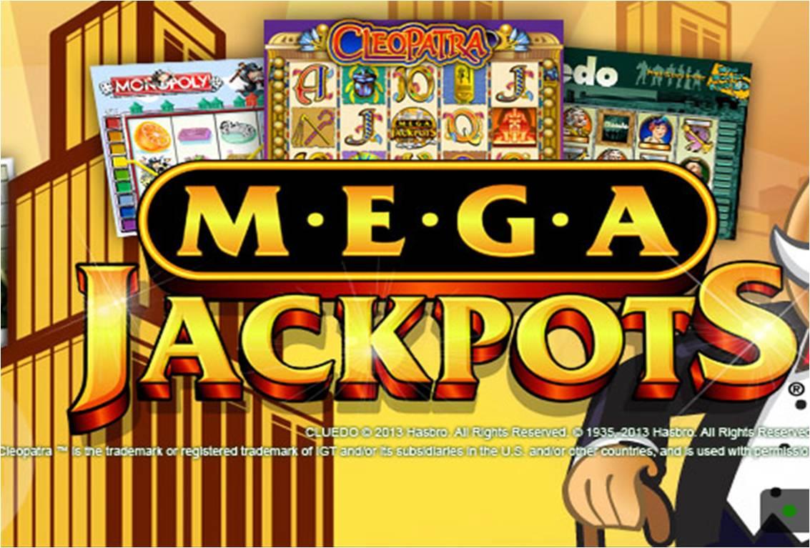 plenty jackpots casino mobile download