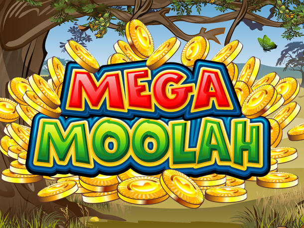 Microgaming Beats World Record €8 Million Jackpot Win!