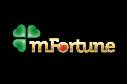 mfortune-casino-logo