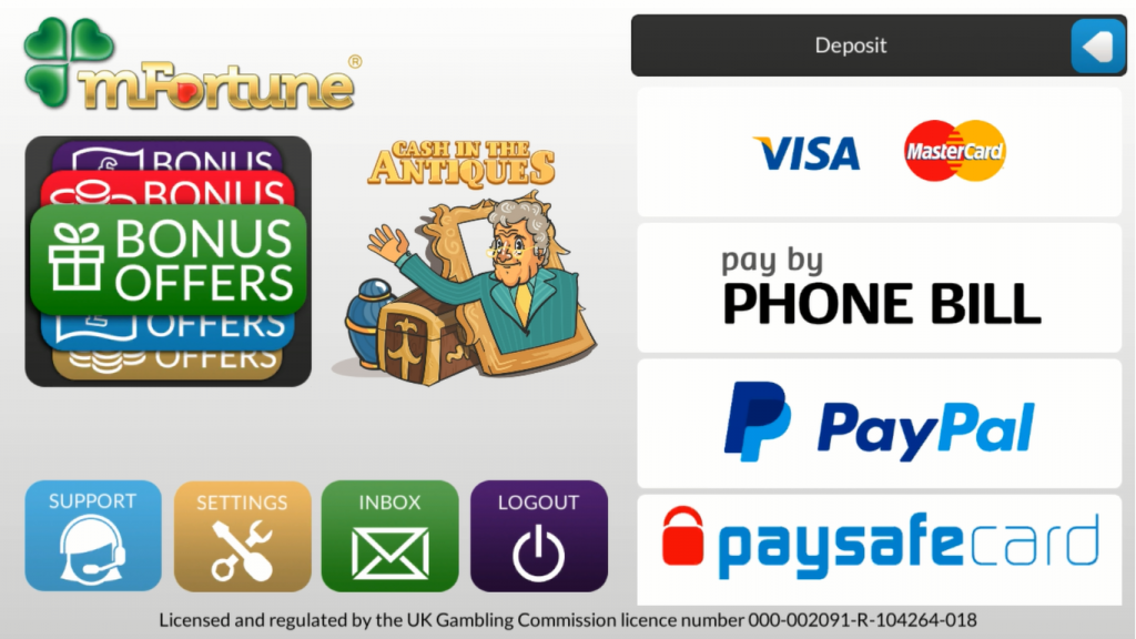 mfortune-mobile-pay-by-phone-deposit