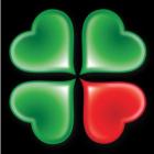 mFortune Small Logo