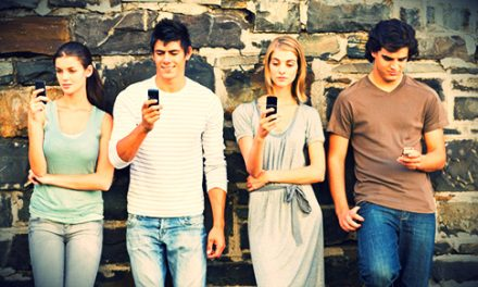 What Kind Of Gamblers Are The Millennial Generation?