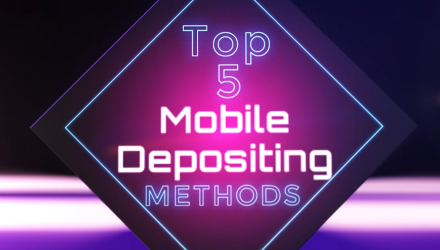 Video: The Best Ways To Mobile Deposit At Your Mobile Casino