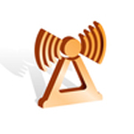 mobile internet signal