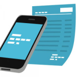 Could Mobile Invoicing Blow Boku Out Of The Water?