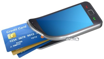 Should You Be Looking For A New Mobile Depositing Method In 2017?