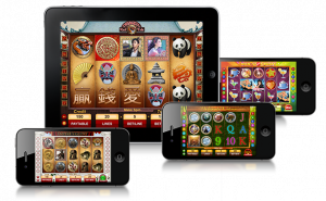 best time to play online slots uk