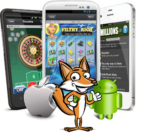 mobile slots 4u mobile slot guide