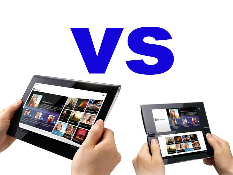 What's Better to Play Mobile Slots On — Phone or Tablet?