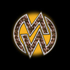 Review of Mobile Wins Mobile Casino — £800 Welcome Bonus