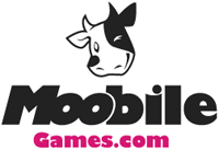 Taking a Good Look at Moobile Games