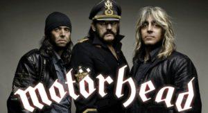 Motorhead Feature Image