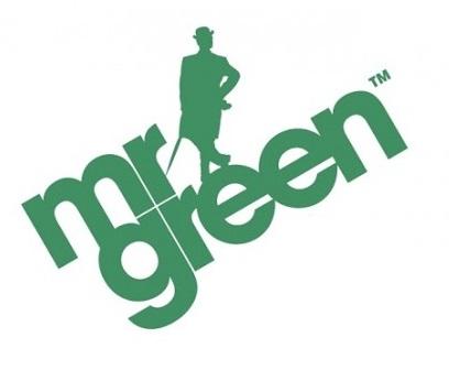 Win Premier League Tickets With Mr Green Casino!