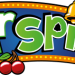 Review of Mr Spin Mobile Casino — Truly Mobile with £5 Welcome Bonus!