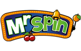 mr-spin-pop-up-logo