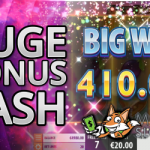 Video Top 5: Best No Deposit And Deposit Casino Welcome Bonuses
