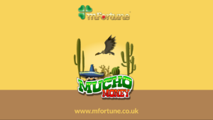 mucho money logo mfortune