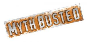 myth-busted-mythbusters