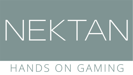 Could A Nektan Casino Be Your Perfect Mobile Casino?