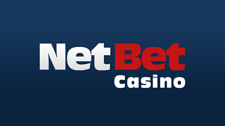NetBet Casino Featured