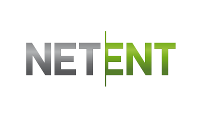 NetEnt Publishes Its Roadmap For Slot Releases In Q1 2017