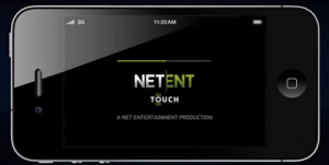 netent-touch