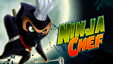 Ninja Chef Mobile Slot By iSoftBet — An In-Depth Review