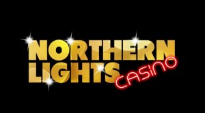 Northern Lights Casino Logo
