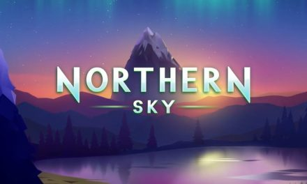 Northern Sky Mobile Slot by Quickspin — An In-Depth Review