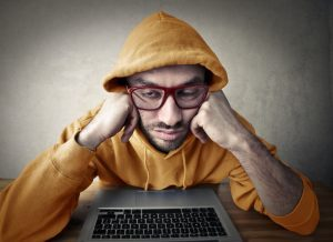 online-slot-boredom