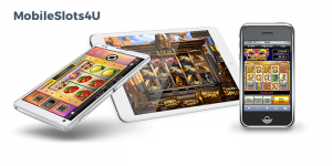 online casino uk pay by mobile
