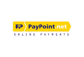 paypoint-net-logo-2014
